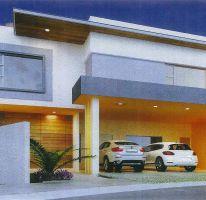 Foto de casa en venta en, sierra alta 6 sector, monterrey, nuevo león, 1667136 no 01