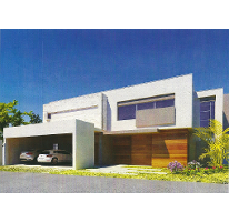 Foto de casa en venta en, sierra alta 6 sector, monterrey, nuevo león, 1670908 no 01