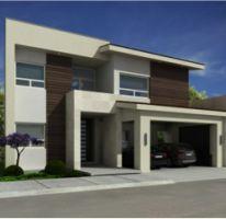 Foto de casa en venta en, sierra alta 6 sector, monterrey, nuevo león, 1753252 no 01