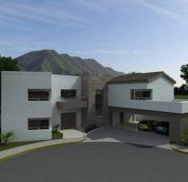 Foto de casa en venta en, sierra alta 6 sector, monterrey, nuevo león, 2179777 no 01