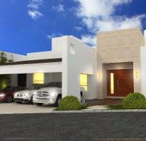 Foto de casa en venta en, sierra alta 6 sector, monterrey, nuevo león, 2347708 no 01