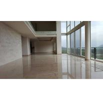 Foto de casa en venta en  , sierra alta 6 sector, monterrey, nuevo león, 2593210 No. 01