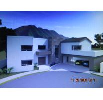 Propiedad similar 2599581 en Sierra Alta 6 Sector.