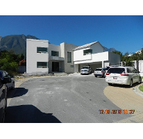 Foto de casa en venta en  , sierra alta 6 sector, monterrey, nuevo león, 2599581 No. 02