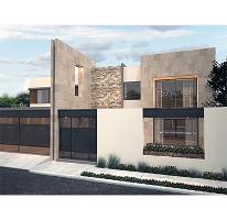 Foto de edificio en venta en, valle dorado, tlalnepantla de baz, estado de méxico, 1225859 no 01