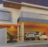 Foto de casa en venta en, sierra alta 9o sector, monterrey, nuevo león, 1578272 no 01