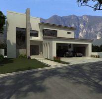 Foto de casa en venta en, sierra alta 9o sector, monterrey, nuevo león, 2167258 no 01