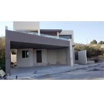Foto de casa en venta en  , sierra alta 9o sector, monterrey, nuevo león, 2178967 No. 01