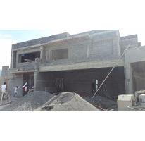 Foto de casa en venta en  , sierra alta 9o sector, monterrey, nuevo león, 2179211 No. 01