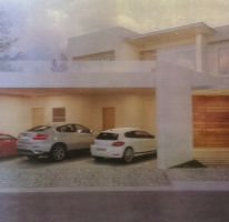 Foto de casa en venta en, sierra alta 9o sector, monterrey, nuevo león, 2327934 no 01