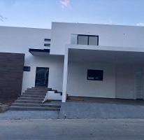 Foto de casa en venta en  , sierra alta 9o sector, monterrey, nuevo león, 3073527 No. 01