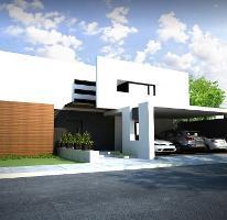 Foto de casa en venta en  , sierra alta 9o sector, monterrey, nuevo león, 3531405 No. 01