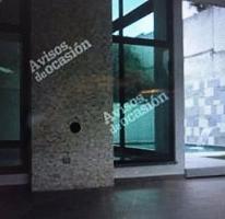 Foto de casa en venta en  , sierra alta 9o sector, monterrey, nuevo león, 3697388 No. 01