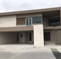 Foto de casa en venta en  , sierra alta 9o sector, monterrey, nuevo león, 0 No. 17