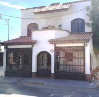 Foto de casa en venta en sierra alta, sección sierra blanca 1, sierra vista, hermosillo, sonora, 2197264 no 01