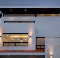 Foto de casa en venta en sierra alta , sierra alta 6 sector, monterrey, nuevo león, 3487260 No. 01