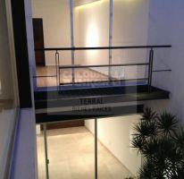 Foto de casa en venta en sierra amatepec, lomas de chapultepec i sección, miguel hidalgo, df, 2578018 no 01