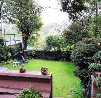 Foto de casa en venta en sierra amatepec , lomas de chapultepec i sección, miguel hidalgo, distrito federal, 3989502 No. 01