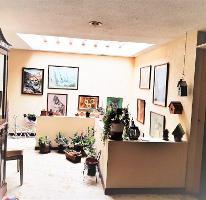 Foto de casa en venta en sierra amatepec , lomas de chapultepec i sección, miguel hidalgo, distrito federal, 3989502 No. 02
