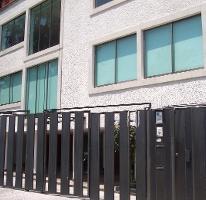 Foto de departamento en renta en sierra amatepec , lomas de chapultepec ii sección, miguel hidalgo, distrito federal, 0 No. 01