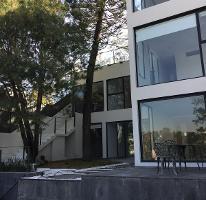 Foto de casa en renta en sierra amatepec , lomas de chapultepec ii sección, miguel hidalgo, distrito federal, 0 No. 01