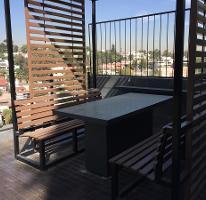 Foto de casa en renta en sierra amatepec , lomas de chapultepec ii sección, miguel hidalgo, distrito federal, 0 No. 10