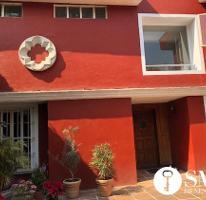 Foto de casa en renta en sierra amatepec , lomas de chapultepec ii sección, miguel hidalgo, distrito federal, 0 No. 05