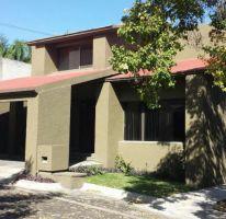 Foto de casa en condominio en renta en sierra azul, lomas del valle, san pedro garza garcía, nuevo león, 2765119 no 01