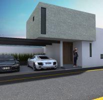 Foto de casa en condominio en venta en, sierra azúl, san luis potosí, san luis potosí, 1076471 no 01