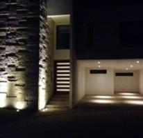 Foto de casa en condominio en venta en, sierra azúl, san luis potosí, san luis potosí, 1087533 no 01