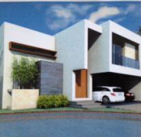 Foto de casa en venta en, sierra azúl, san luis potosí, san luis potosí, 1092751 no 01