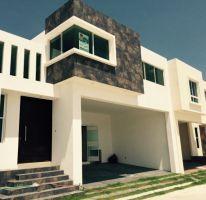 Foto de casa en venta en, sierra azúl, san luis potosí, san luis potosí, 1141025 no 01