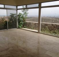 Foto de casa en venta en  , sierra azúl, san luis potosí, san luis potosí, 1182503 No. 01