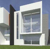 Foto de casa en venta en, sierra azúl, san luis potosí, san luis potosí, 1201877 no 01