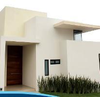 Foto de casa en venta en, sierra azúl, san luis potosí, san luis potosí, 1201989 no 01