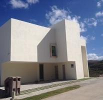 Foto de casa en venta en, sierra azúl, san luis potosí, san luis potosí, 1203297 no 01