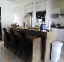 Foto de casa en venta en  , sierra azúl, san luis potosí, san luis potosí, 1617442 No. 06