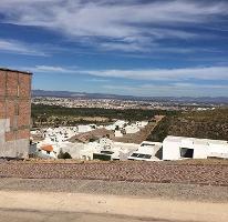 Foto de terreno habitacional en venta en  , sierra azúl, san luis potosí, san luis potosí, 1724356 No. 03