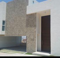 Foto de casa en venta en, sierra azúl, san luis potosí, san luis potosí, 1872908 no 01