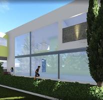 Foto de casa en venta en  , sierra azúl, san luis potosí, san luis potosí, 2362168 No. 06