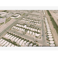 Foto de casa en venta en sierra bacatete 934, vista del valle, mexicali, baja california, 2667530 No. 01