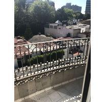 Foto de departamento en renta en sierra candela 45, lomas de chapultepec i sección, miguel hidalgo, distrito federal, 2845596 No. 01