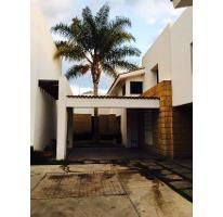 Foto de casa en venta en sierra cascadas 130, lomas 4a sección, san luis potosí, san luis potosí, 2876183 No. 01