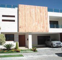Foto de casa en venta en sierra colorada 26, lomas de angelópolis ii, san andrés cholula, puebla, 2212128 no 01