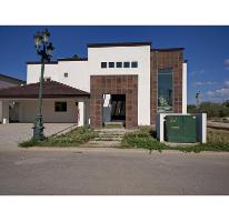 Foto de casa en venta en sierra de acatita 85, montebello, torreón, coahuila de zaragoza, 2655784 No. 01
