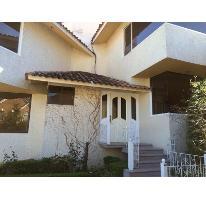 Foto de casa en venta en sierra de apaneca 00, jardines en la montaña, tlalpan, distrito federal, 1820292 No. 02