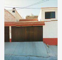 Foto de casa en venta en sierra de apiacá 104, bellas lomas, san luis potosí, san luis potosí, 2402030 no 01