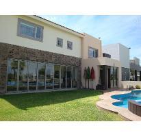 Foto de casa en venta en sierra de jimulco 213, montebello, torreón, coahuila de zaragoza, 0 No. 01
