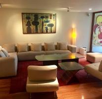 Foto de casa en renta en sierra de la breña , lomas altas, miguel hidalgo, distrito federal, 3887802 No. 01