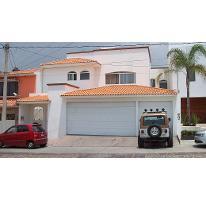 Foto de casa en venta en sierra de la campana 125, lomas 4a sección, san luis potosí, san luis potosí, 2417986 No. 01